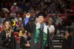 2016.05.14_ ogden and cebs commencement _lewis-0240