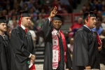 2016.05.14_ ogden and cebs commencement _lewis-0252