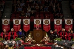2016.05.14_ ogden and cebs commencement _lewis-0330