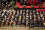 2016.05.14_ ogden and cebs commencement _lewis-0414