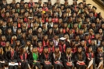 2016.05.14_ ogden and cebs commencement _lewis-0450