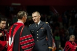 2016.05.14_ ogden and cebs commencement _lewis-0562