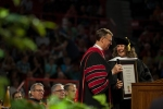 2016.05.14_ ogden and cebs commencement _lewis-0625