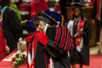 2016.05.14_ ogden and cebs commencement _lewis-0662