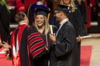 2016.05.14_ ogden and cebs commencement _lewis-0697
