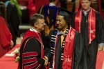 2016.05.14_ ogden and cebs commencement _lewis-0733