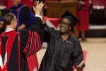 2016.05.14_ ogden and cebs commencement _lewis-0745