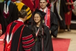2016.05.14_ ogden and cebs commencement _lewis-0813
