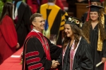 2016.05.14_ ogden and cebs commencement _lewis-0845