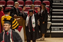 2016.05.14_ ogden and cebs commencement _lewis-0848