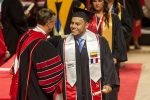 2016.05.14_ ogden and cebs commencement _lewis-0858