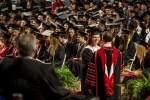 2016.05.14_ ogden and cebs commencement _lewis-0914