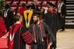 2016.05.14_ ogden and cebs commencement _lewis-0931
