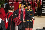 2016.05.14_ ogden and cebs commencement _lewis-0937