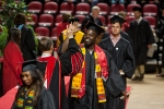 2016.05.14_ ogden and cebs commencement _lewis-0946