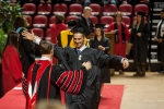 2016.05.14_ ogden and cebs commencement _lewis-0971