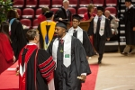 2016.05.14_ ogden and cebs commencement _lewis-0977