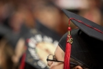2016.05.14_ ogden and cebs commencement _lewis-1072