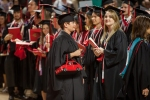 2016.05.14_ ogden and cebs commencement _lewis-1113
