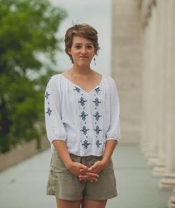cayla baughn