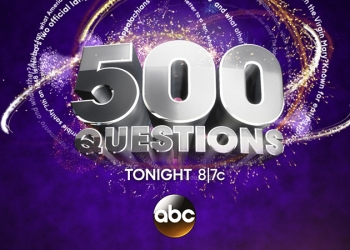 WKU faculty member appearing on ABC's ...