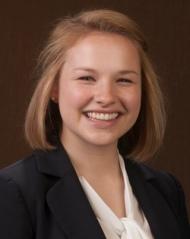 Megan Laffoon