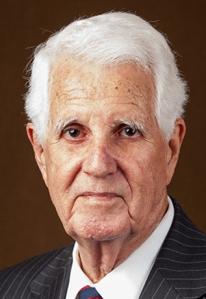 Tom Emberton Sr.