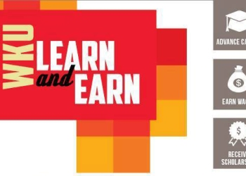 WKU Learn and Earn announces new busines...