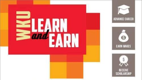 featured-learnandearn