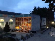 helm library-java city