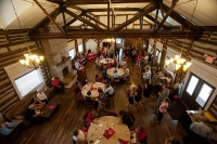 WKU Regional Campuses hosted Gathering on the Hill on Aug. 19.