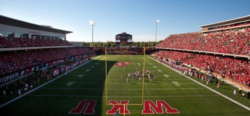 featured-stadium