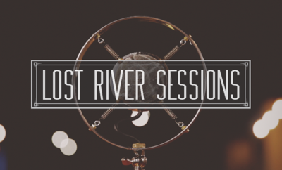 The first concert in the Lost River Sessions LIVE! series will begin at 7 p.m. Sept. 15 at the Capitol Arts Center with performances by the Dead Broke Barons, The Carmonas and The Misty Mountain String Band.
