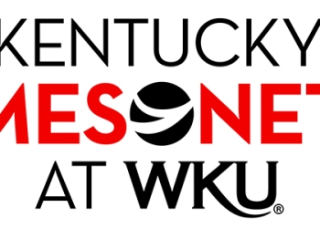 WEVV-TV to begin using data from Kentuck...