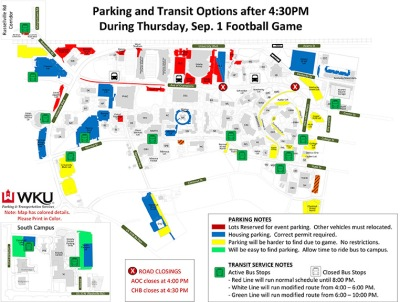Sept1parking&transit