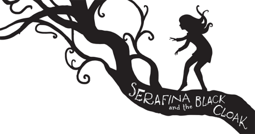 Serafina-Silhouette-website-1