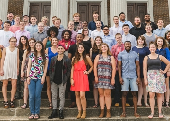 WKU Forensics Team ready for 2016-17 spe...