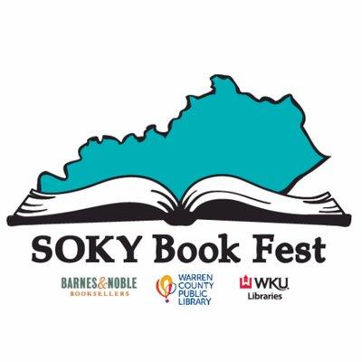 bookfestlogo