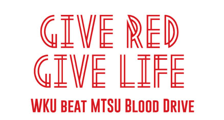 featured-2016blooddrive