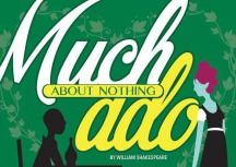 featured-muchado