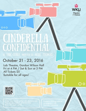 cinderellaconfidential poster