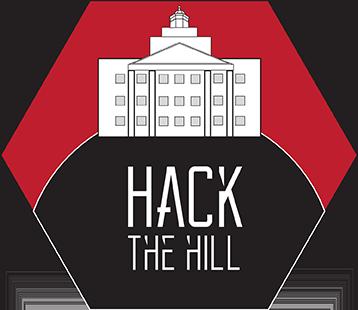 hacktothehill logo