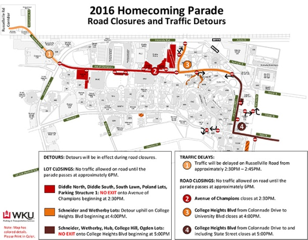 homecomingparade2016