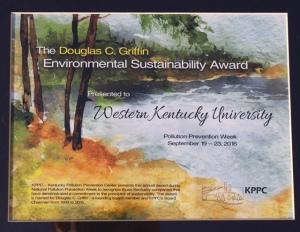 kppc-award
