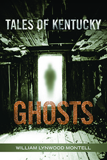 tales-of-kentucky-ghosts