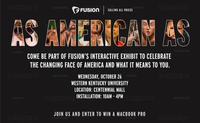 wku-as-american-as-invite