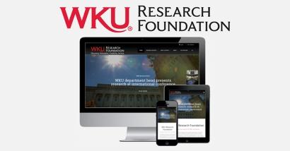 wku-research-foundation-website