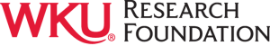 wku-rf-logo-black