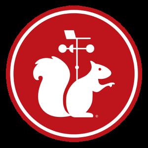 wswx-logo