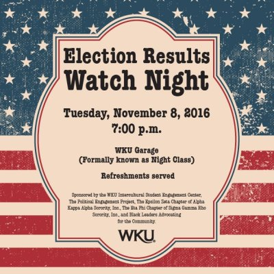 11-8electionwatch